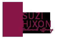 Suzi Hixon